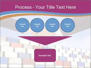 0000074361 PowerPoint Templates - Slide 93