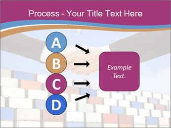 0000074361 PowerPoint Templates - Slide 94