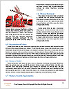 0000074361 Word Templates - Page 4