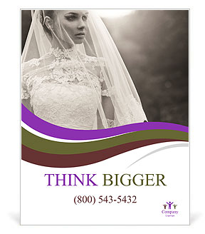 0000074362 Poster Template