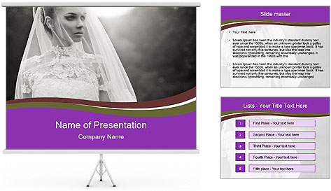 0000074362 PowerPoint Template