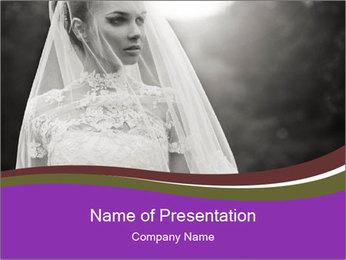 0000074362 PowerPoint Template - Slide 1