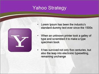 0000074362 PowerPoint Template - Slide 11