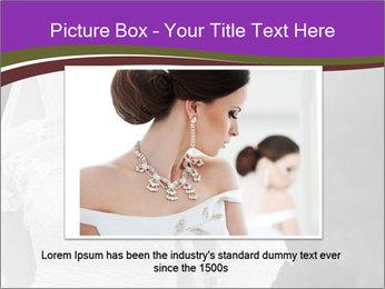 0000074362 PowerPoint Template - Slide 16