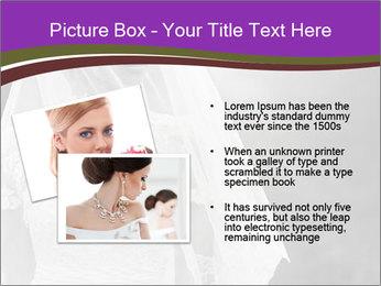 0000074362 PowerPoint Template - Slide 20