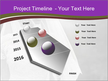 0000074362 PowerPoint Templates - Slide 26