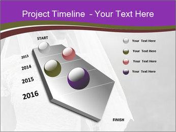 0000074362 PowerPoint Template - Slide 26