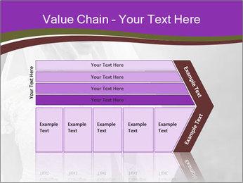 0000074362 PowerPoint Template - Slide 27