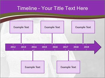 0000074362 PowerPoint Template - Slide 28