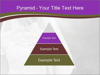 0000074362 PowerPoint Template - Slide 30