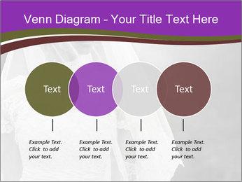 0000074362 PowerPoint Template - Slide 32