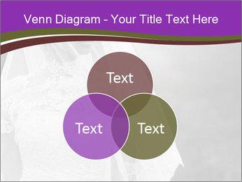0000074362 PowerPoint Template - Slide 33