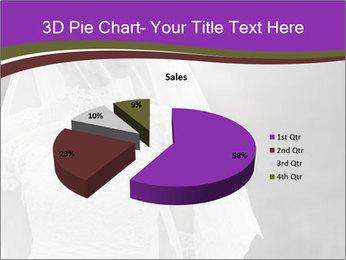 0000074362 PowerPoint Template - Slide 35