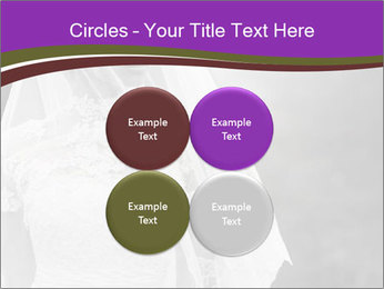 0000074362 PowerPoint Templates - Slide 38