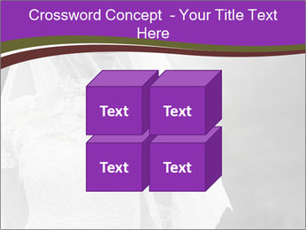 0000074362 PowerPoint Templates - Slide 39