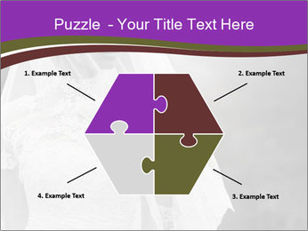0000074362 PowerPoint Templates - Slide 40