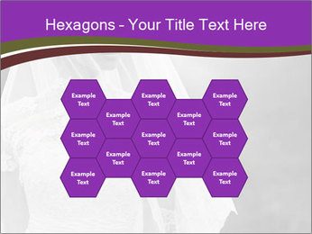 0000074362 PowerPoint Templates - Slide 44