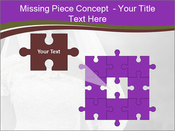 0000074362 PowerPoint Templates - Slide 45
