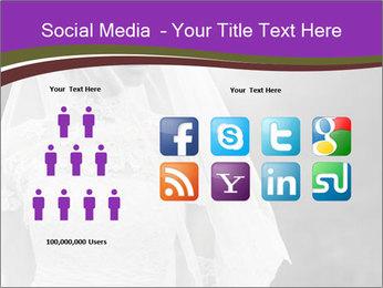 0000074362 PowerPoint Template - Slide 5