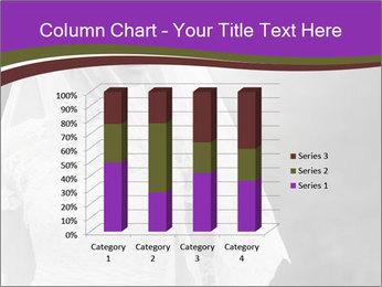 0000074362 PowerPoint Template - Slide 50