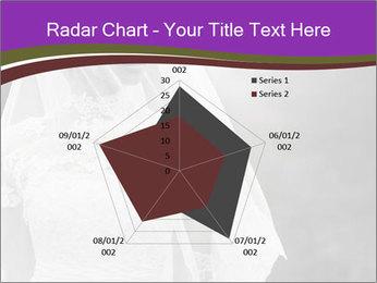0000074362 PowerPoint Template - Slide 51