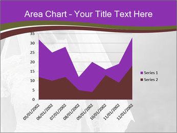 0000074362 PowerPoint Template - Slide 53