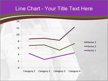 0000074362 PowerPoint Template - Slide 54