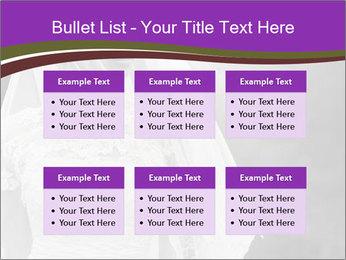 0000074362 PowerPoint Template - Slide 56