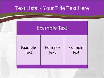 0000074362 PowerPoint Template - Slide 59