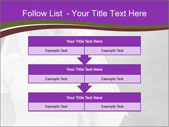 0000074362 PowerPoint Template - Slide 60