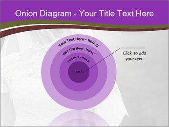 0000074362 PowerPoint Template - Slide 61