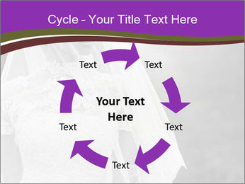 0000074362 PowerPoint Template - Slide 62