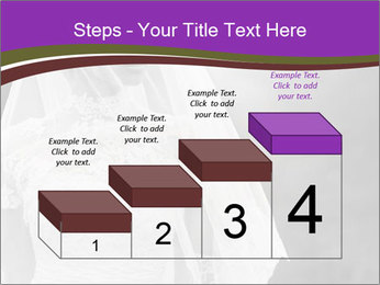 0000074362 PowerPoint Templates - Slide 64