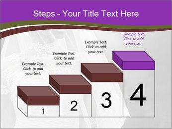 0000074362 PowerPoint Template - Slide 64