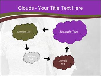 0000074362 PowerPoint Template - Slide 72