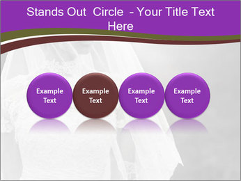 0000074362 PowerPoint Template - Slide 76