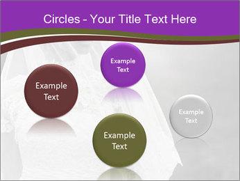 0000074362 PowerPoint Template - Slide 77