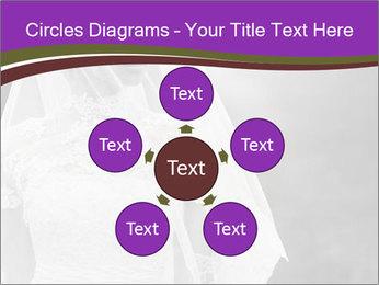 0000074362 PowerPoint Template - Slide 78