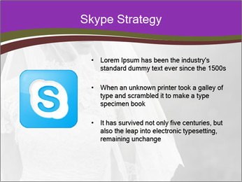0000074362 PowerPoint Templates - Slide 8
