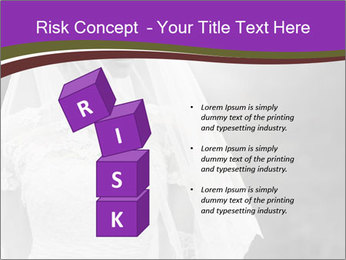 0000074362 PowerPoint Templates - Slide 81