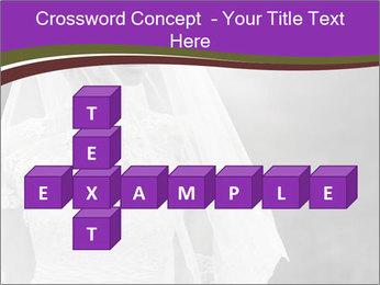 0000074362 PowerPoint Template - Slide 82