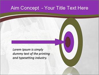 0000074362 PowerPoint Template - Slide 83