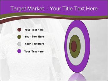 0000074362 PowerPoint Template - Slide 84