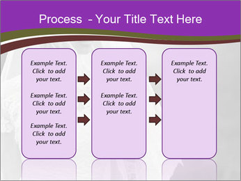 0000074362 PowerPoint Templates - Slide 86