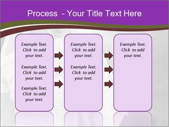 0000074362 PowerPoint Template - Slide 86