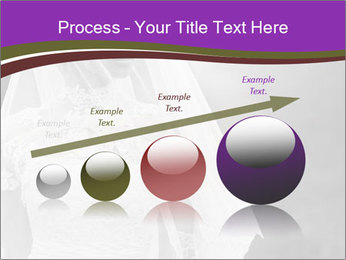 0000074362 PowerPoint Templates - Slide 87