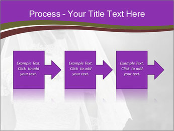 0000074362 PowerPoint Template - Slide 88