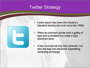 0000074362 PowerPoint Template - Slide 9