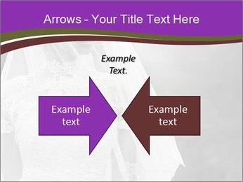 0000074362 PowerPoint Template - Slide 90