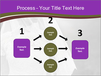 0000074362 PowerPoint Templates - Slide 92
